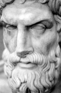 Epicurus Hegemon